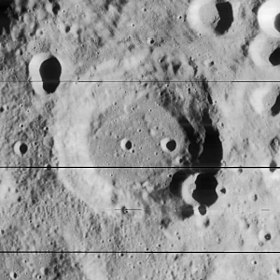 Fourier crater 4155 h3.jpg