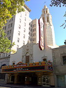 Fox California Theater - Stockton, CA.jpg