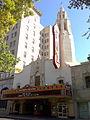 Fox California Theater - Stockton, CA.jpg