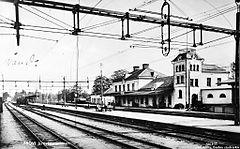 Frövi järnvägsstation.jpg