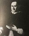 Fr. Miguel de San José - obispo de Guadix.jpg