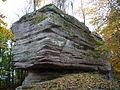 Fr Wachelheim rock seen from North-West.jpg
