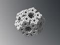 Fractal 3D.png
