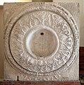 Frammenti della porta aurea di ravenna, 43 dc, 02.jpg