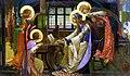 Frampton saint cecilia.jpg