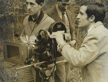 François Truffaut – Wikipedia