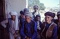 Françoise Foliot - Afghanistan 058.jpg