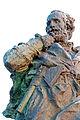 France-001185 - Jacques Cartier (15020280608).jpg