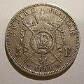 France 5 francs 1869-A.jpg