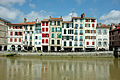 France Aquitaine Pyrenees Atlantiques Bayonne 01.jpg