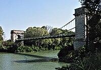 France Petit Rhone Arles.JPG