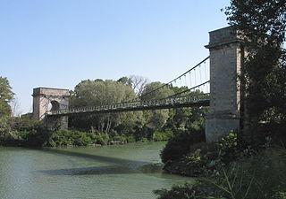 Fourques, Gard Commune in Occitanie, France