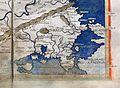 Francesco Berlinghieri, Geographia, incunabolo per niccolò di lorenzo, firenze 1482, 19 dacia (romania) 04 tracia.jpg