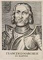 Francesco II Gonzaga, marchese di Mantova (cropped).jpg