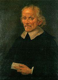 Francesco Negri.JPG