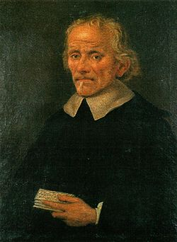 Francesco Negri.JPG