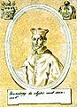 Francesco deglli Atti.JPG