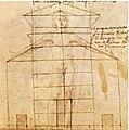 Francesco di Giorgio Martini - vitruvian man.jpg