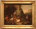 Francesco londonio, scena pastorale, 1762 circa.JPG