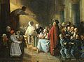 Francois-Auguste Biard - Le Sermon.jpg
