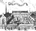 Franeker, de academia van Vrieslant.png