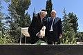 Frank-Walter Steinmeier visit to Israel, July 2021 (KBCD17 1).jpg