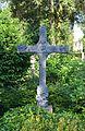 Frankfurt-Fechenheim, Friedhof, Grab A IV-38 Gottmann.jpg