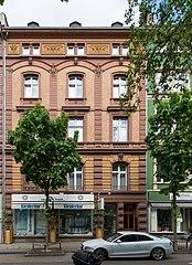 Frankfurt Berger Straße 53.20130509.jpg