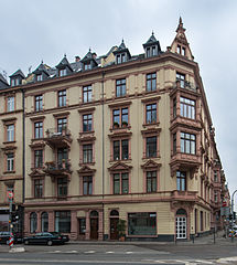 Frankfurt Gutleutstraße 17-17a.20130323.jpg
