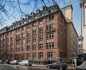 Frankfurt Gutleutstraße 40.20130314.jpg