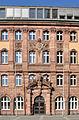 Frankfurt Neues Rathaus Nordteil 1.jpg