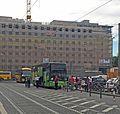 Frankfurter Busbahnhof.jpg
