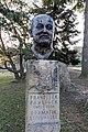 František Pavlíček.jpg
