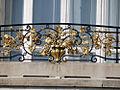 Französische Botschaft Wien Detail 3.JPG