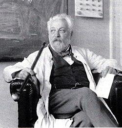 Franz-Serafin Exner.JPG