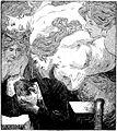Franz Müller-Münster - Stürmen und Drängen, 1902.jpg