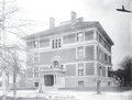 Fraser Mansion without retaining wall close up.png