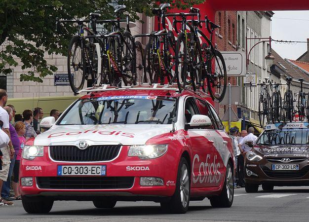 Frasnes-lez-Anvaing - Tour de Wallonie, étape 1, 26 juillet 2014, départ (C44).JPG