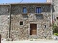Frassety - Casa di i Maestri.JPG