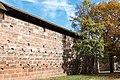 Frauentormauer 41, Feldseite Nürnberg 20191020 002.jpg
