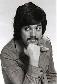 Freddie Prinze 1975.JPG
