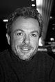 Frederic Lenoir 20070117 Fnac NB.jpg