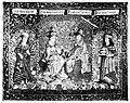 Frederick III Coronation Tapestry.jpg