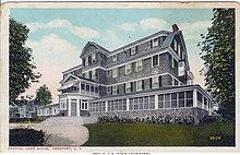 Freeport, New York - Wikipedia