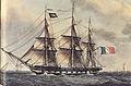 Fregate-Antoine Roux-p65.jpg