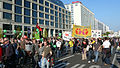 Freiheit statt Angst 2008 - Stoppt den Überwachungswahn! - 11.10.2008 - Berlin (2993747800).jpg