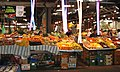 FremantleMarkets1crop gobeirne.jpg