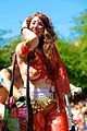 Fremont Solstice Cyclists 2013 13.jpg