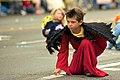 Fremont Solstice Parade 2010 - 180 (4718812652).jpg