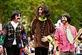 Fremont Solstice Parade 2010 - 302 (4719641967).jpg